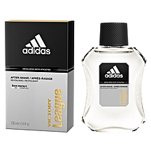 Aftershave Victory League -  100ml