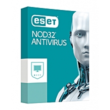 Antivirus 2017 for any 4 Devices