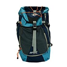 Hiking Bag: Shc44945: