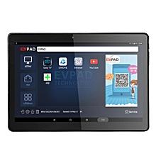 Evpad I7 32GB MTK6753 Octa Core 10.1 Inch Android 7.0 Dual 4G Phone Tablet EU