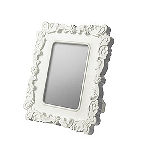 Buy IKEA White Photo Frame @ Best Price Online - Jumia Kenya