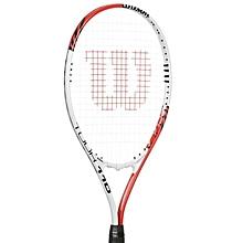Tour 110 Tennis Racket