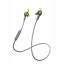 Jabra SPORT COACH Wireless Bluetooth Earbuds