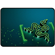 Goliathus CONTROL Gaming Mouse Mat Soft Mouse Pad for Professional Gamers Medium