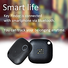 Intelligent Two-way Anti-lost Device Mobile Phone Bluetooth Positioning Camera Function