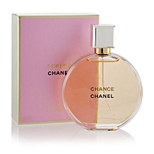 Chance Edp For Women