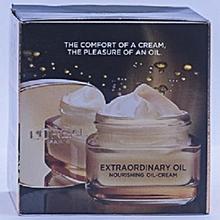Age Perfect Extraordinary Oil Cream Day - 50ml