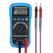 BSIDE ADM02 Auto Ranging Digital Multimeter DMM DC AC Voltage Current Temperature Meter Tester Diode