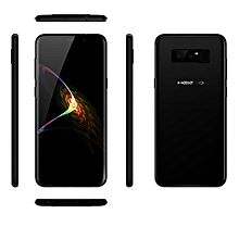 Note8 Smartphone Android 7.0 Dual-IMEI CPU Octa-Core RAM 4GB 5.99 Inch