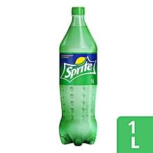 Sprite - 1 Litre