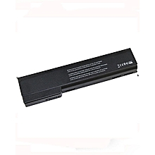 Replacement Battery for  EliteBook 8460