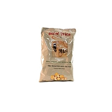 OUT OF AFRICA MIXED NUTS 250G