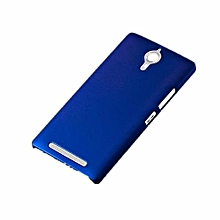 Ultra-thin Frosted Shield Protective Case For Lenovo K80M