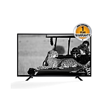 "32S1750 - 32"" Digital LED TV - HD Ready - USB Movies - PC Input - 2 HDMI - 2.0 USB - Black"