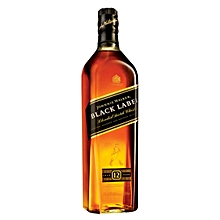 Black Label 1L