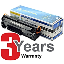 HP 36A SUPER CAPACITY Toner (CSH-36A High Yield) ColourSoft Compatible