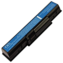 Laptop Battery for Acer Aspire 5517 5532 5516 Fits MS2274 AS09A61 AS09A31 [Li-ion 6-cell 4400mAh]