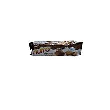 Chocolate Cream Biscuit  -  82.5g