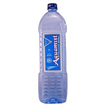Mineral Water 1.5 L