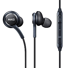 AKG tuned Earphones-for S8,S8+