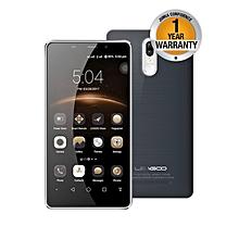 M8 Pro, 16GB + 2GB (Dual SIM), Grey