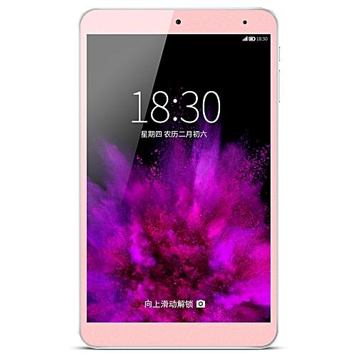 Onda V80 SE 32GB Allwinner A64 Cortex A53 Quad Core 8 Inch Android 5 1  Tablet