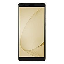 A20 3G Smartphone 5.5 inch 1.3GHz 1GB RAM 8GB ROM - GOLD