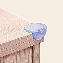 Corner Guards (4 pack)  REAL STRONG ADHESIVE Protect Children