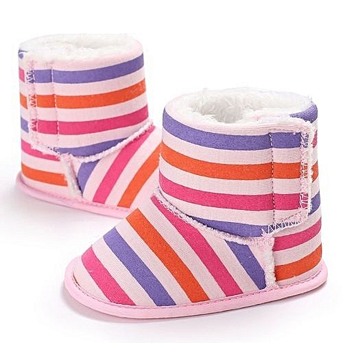 a2c66cb69 Cheap baby overall Buy Quality baby shoes toddler directly from