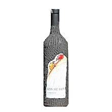 Asconi Kiss Me Now Red Wine - 750ml
