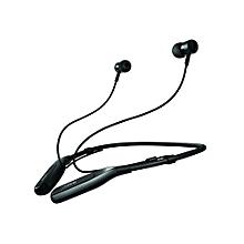 Jabra Halo Fusion Bluetooth Wireless Stereo Head (Black)
