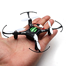 Eachine H8 Mini Headless Mode 2.4G 4CH 6 Axis RC Drone Quadcopter RTF-white mode 2