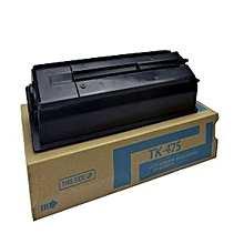TK-475 Toner Cartridge-BLACK