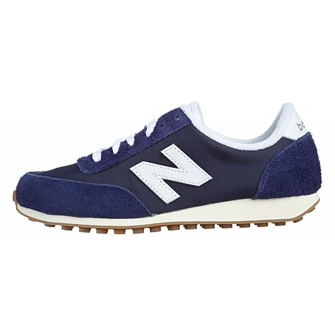 75a20eaa72815 410 Sneakers Blue Men