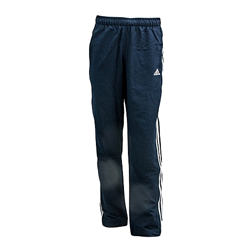 Pant Ess 3s Wv Men- Ak1627navy- L