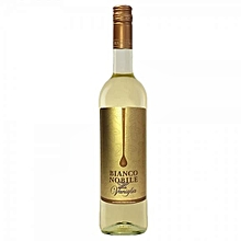 Nobile alla Vaniglia White Wine - 750ml