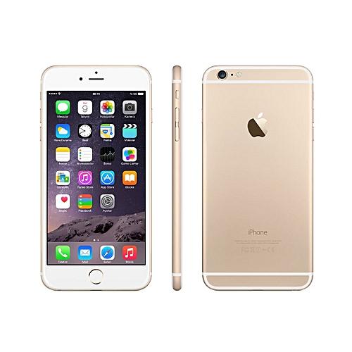 73c1e3fb305e Apple iPhone 6S Plus - 5.5