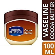 Cocoa Butter Petroleum Jelly - 100ml
