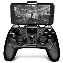 iPega PG-9077 Bluetooth Wireless Gamepad Handle WWD