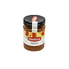 Apricot Extra Fruit Pres340g