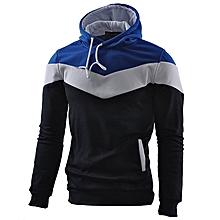 103b6d53d Men's Jumpers, Sweatshirts, Hoodies and Cardigans Online | Jumia Kenya