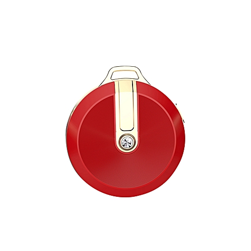 Portable Mini GPS Tracker LBS WiFi Positioning GPS Locator Tracking  Anti-Lost Alarm Locator SOS Communication for Kids Old Persons Pets