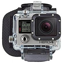 GoPro Wrist Housing (GoPro Official Mount) BDZ