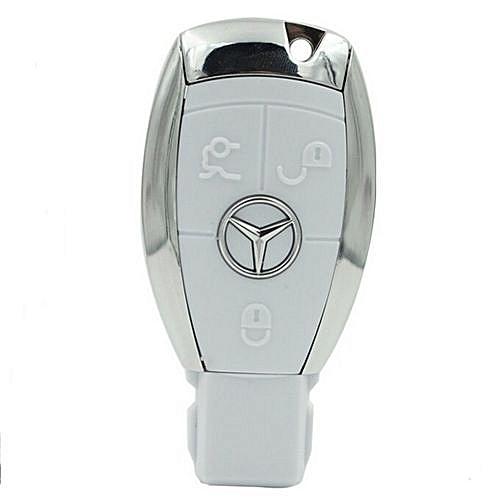 Buy Universal Mercedes Benz Car Keys U Disk Mouse Usb 64gb 2 0 Usb