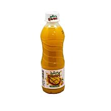 Fruity Mango Juice 300ml