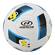 PU Soccer Ball Official Size 4 Football Outdoor Match Training Balls for Match
