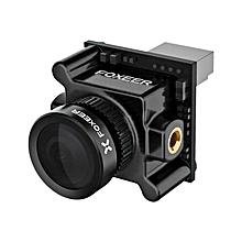 Foxeer Monster Micro Pro 1.8mm 16:9 1200TVL NTSC WDR Low Latency FPV Camera