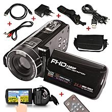 Ultra 2.7K HD 1080P 170° Wide Angle Sports DV Action Camera