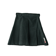 Skirt Plain- 904808black- 32