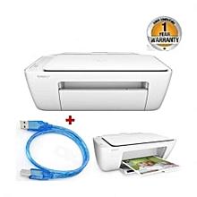 Printers- Order DeskJet, InkJet & Thermal Printers Online